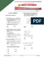 UNI2011-15examen.pdf