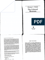 The colored museum.pdf