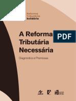 REFORMA-TRIBUTARIA-NECESSÁRIA.pdf