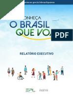 Relatorio-Executivo-O-Brasil-que-Voa.pdf