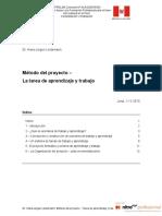 HJLLa-tarea-de-aprendizaje_con-gráficos_2-2009