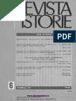 Studii-Revista-de-Istorie-29-nr-6-1976.pdf