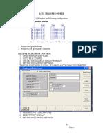 802D.pdf