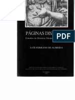 Ferrand de Almeida001