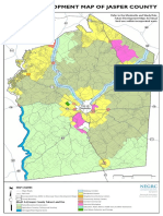 DRAFT Jasper Future Development Map-A.i