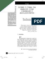 brincar 2.pdf
