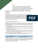 MARKETING  Y TECNOLOGIA COLOMBINA S A.docx