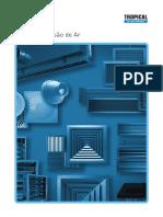SVSH-DVDH-Grelha-Simples-Dupla-Reflexao.pdf