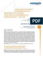 356-Texto do artigo-1521-1-10-20130326.pdf