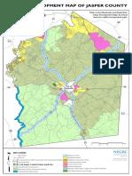 DRAFT Jasper Future Development Map - C.ii