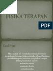 pengantar_dan_pengukuran_new.pptx