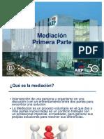 2 Mediacion