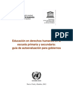 SelfAssessmentGuideforGovernments Sp