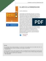 -el-arte-de-la-fermentacion-doc.pdf