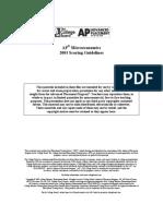 2003 Answers.pdf