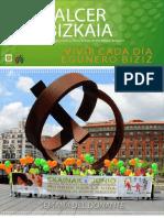 REVISTA 77 web.pdf