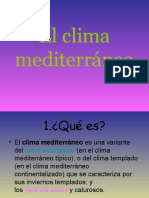 clima mediterraneo.pdf