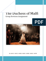 237035226-The-Duchess-of-Malfi-Study-Guide.pdf
