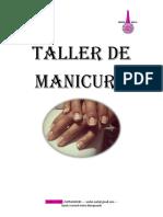 Manicure Basica