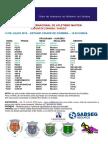 Programa final-torn.intern.18.pdf