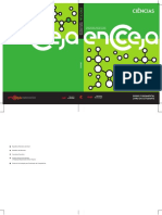ciencias_fund.pdf