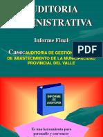 20.Informe Final