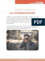 13_habitos.pdf