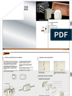 OvalyProductosComplementarios.pdf