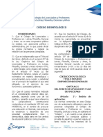 Codigo_Deontologico_Colypro