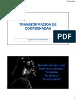 12 Transformacion de coordenadas.pdf