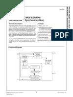 EEPROM 93C66.pdf
