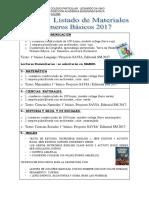 1 Basico 2017.pdf
