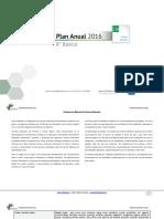 PLANIFICACION ANUAL CIENCIAS NATURALES 8BASICO 2016.docx