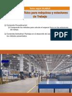 14.1.- Distribucion por metodo guerchet.pdf