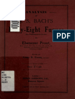 Prout-Analysis_of_Bach's_48_Fugues.pdf
