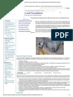 Precautionary Measures for Dams Construction.pdf