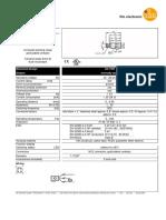 IGT203.pdf