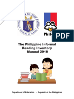 Phil IRI 2018 Manual from LRMDS---Phil-IRI_Full_Package_v1--720 pages.pdf