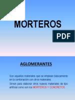 03_MORTEROS
