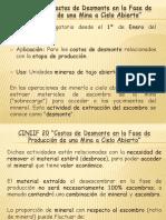 Activo Actividad Desmonte.pdf