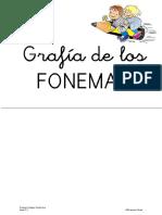 libro grafo-fonemas.pdf