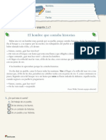 len6_integradora1.pdf