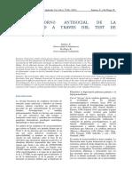 DPETP_Trastornosantisocial.pdf