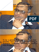 16892807 Infosys Technologies Best Among Indian Corporates