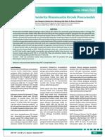 09_187Kualitas hidup penderita Rinosinusitis Kronik Pasca Bedah.pdf