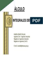 Integrales Definidas.pdf