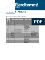 Actividad 4 M2_modelo (1)