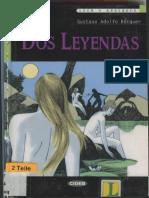 Dos_leyendas.pdf