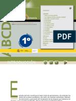 Latin-1º-Bach-Completo-CIDEAD.pdf
