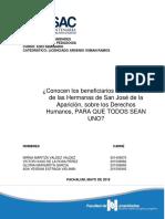 Seminario 2018 PDF